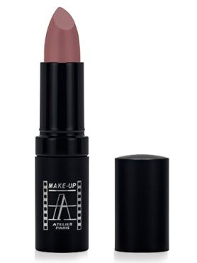 Make-Up Atelier Paris Velvet Lipstick B112V