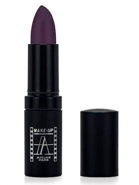Make-Up Atelier Paris Velvet Lipstick B109V Iris