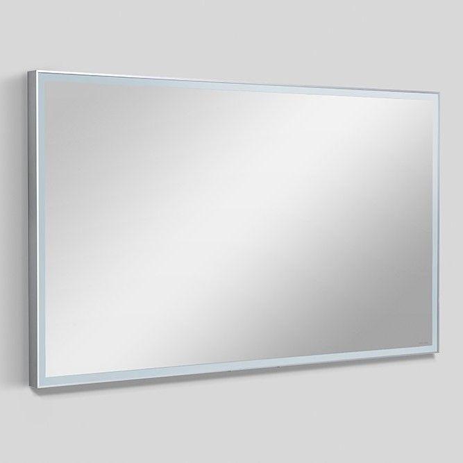 Зеркало с подсветкой Am.Pm Spirit V2.0 100 (Спирит V2.0) 101х70 ФОТО