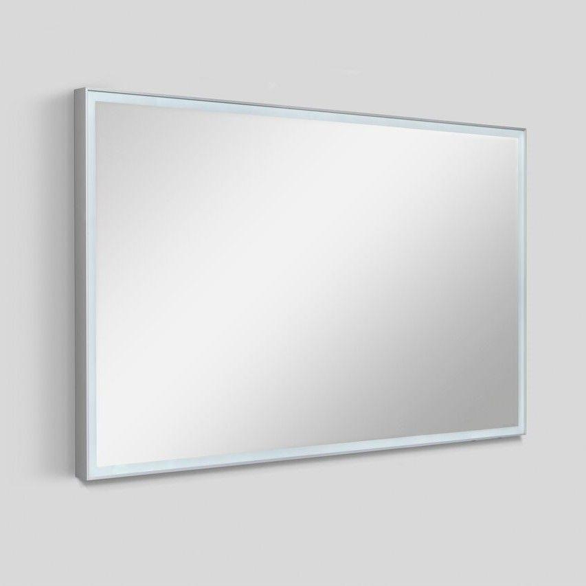 Зеркало с подсветкой Am.Pm Spirit V2.0 120 (Спирит V2.0) 121х70 ФОТО