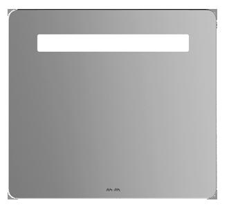 Am.Pm Gem 60 (Гем) 64 х 60 см