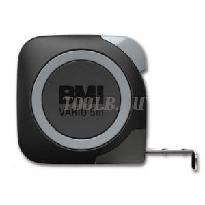 BMI VARIO 3m - рулетка измерительная