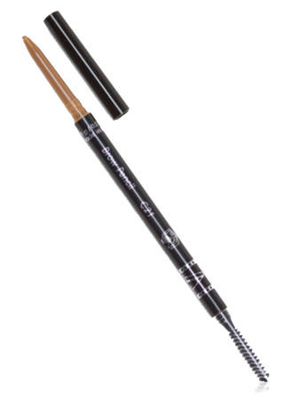 Make-Up Atelier Paris Eyebrow Pencil C21 Blond Автоматический карандаш для бровей Блонд