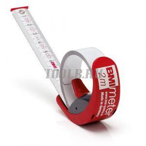 BMI METER 3M - рулетка измерительная