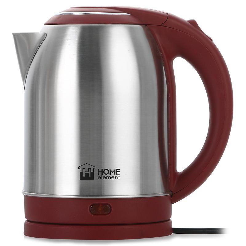 Чайник HomeElement HE KT155