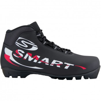 Лыжные ботинки NNN Spine Smart м 357