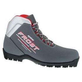Лыжные ботинки SPINE FROST SNS м 392