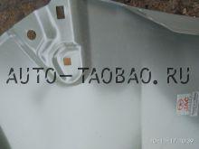 Крыло переднее левое S5 8403201U1510E