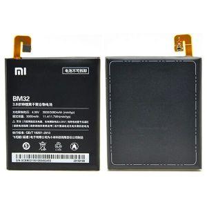 Аккумулятор Xiaomi Mi4 (BM32) Оригинал