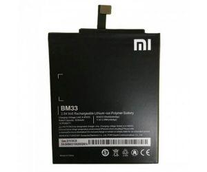 Аккумулятор Xiaomi Mi4i (BM33) Оригинал