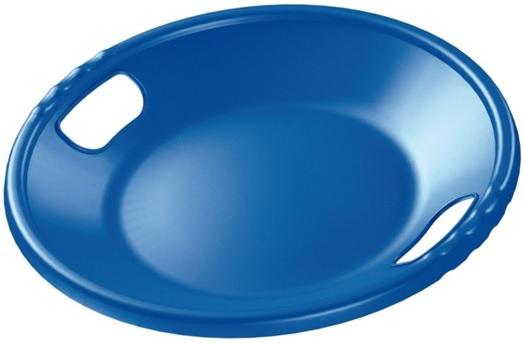Санки-ледянки Speed S ISTO тарелка