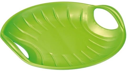 Санки-ледянки Speed M ISTM тарелка