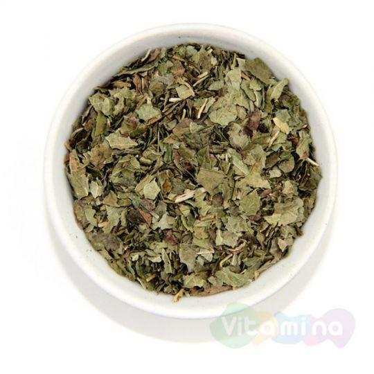 Добавка в чай Листья Смородины, 50г