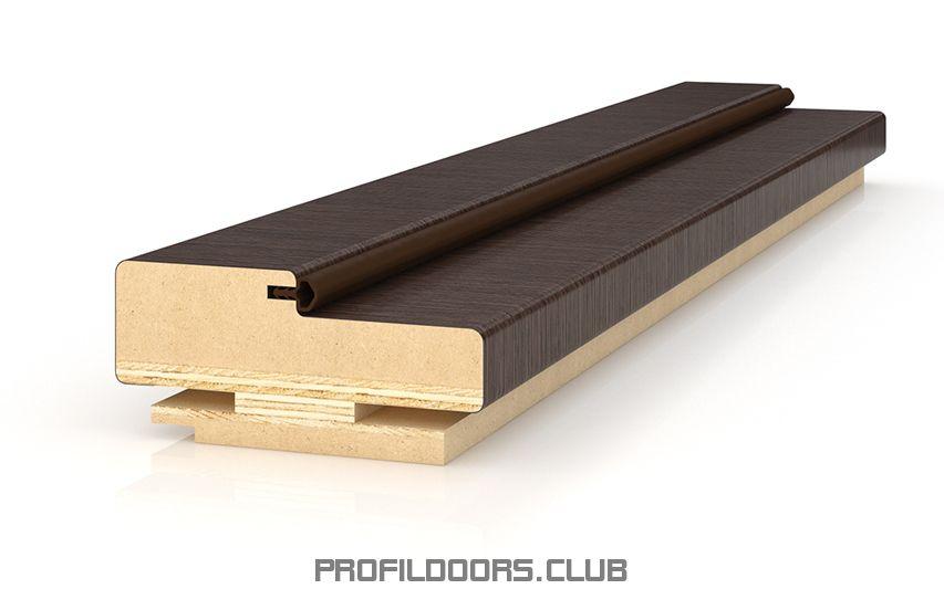Коробка телескопическая Profil Doors XN