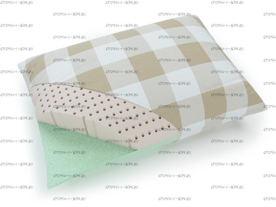 Подушка Arti ML Mr.Mattress
