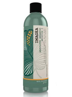 Elgon Imagea Green Absolute Shampoo Шампунь для окрашенных волос
