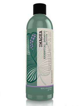 Elgon Imagea Green Essential Shampoo Шампунь для натуральных волос