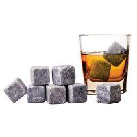 Камни для виски (Россия)
