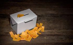 Волшебная коробка (Amazebox) - коробка для форсирования (с обучением)
