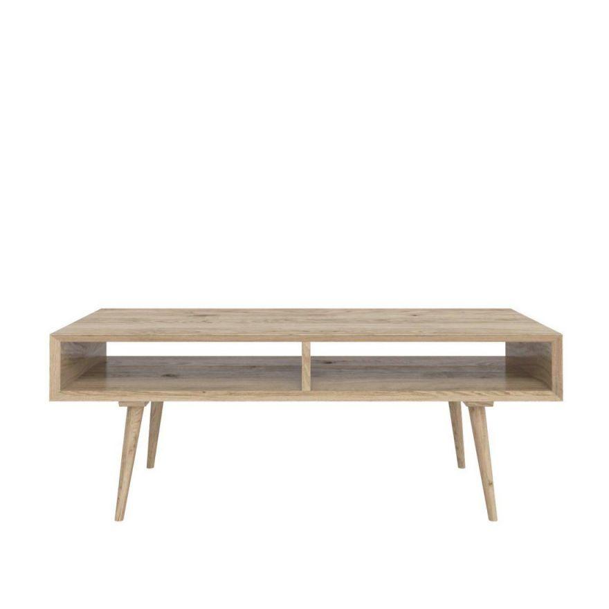 Кофейный столик Jordan
