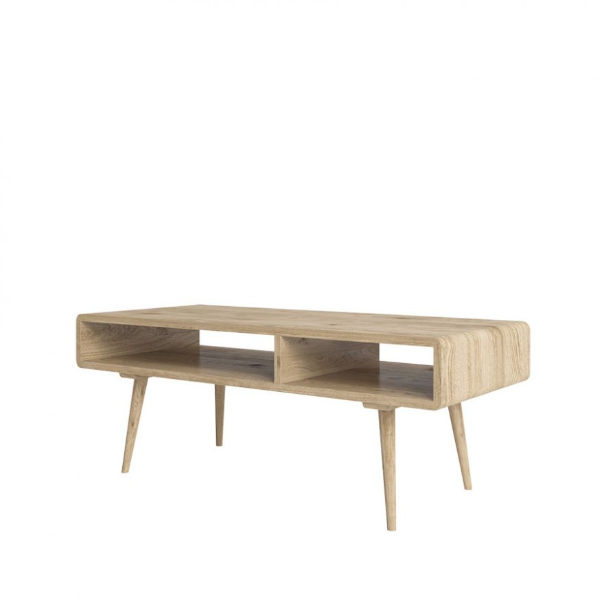 Кофейный столик Jackson