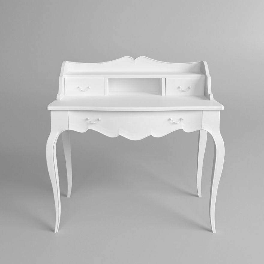 Стол-бюро Provence