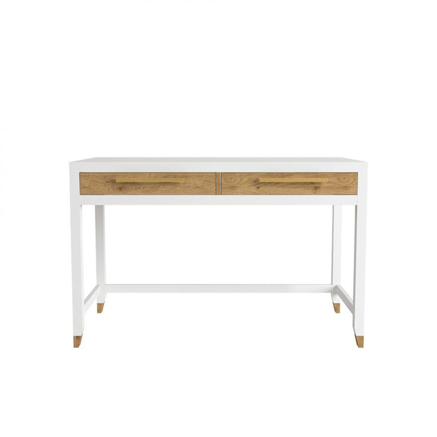 Письменый стол N1 Arnika