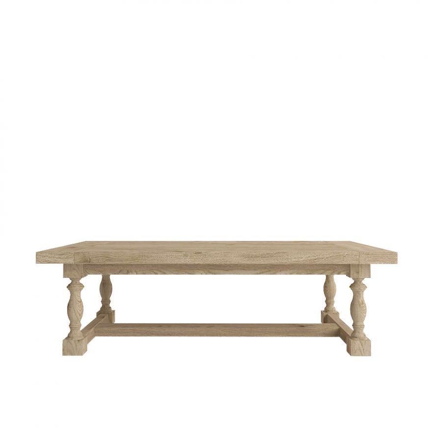 Кофейный столик Colonne