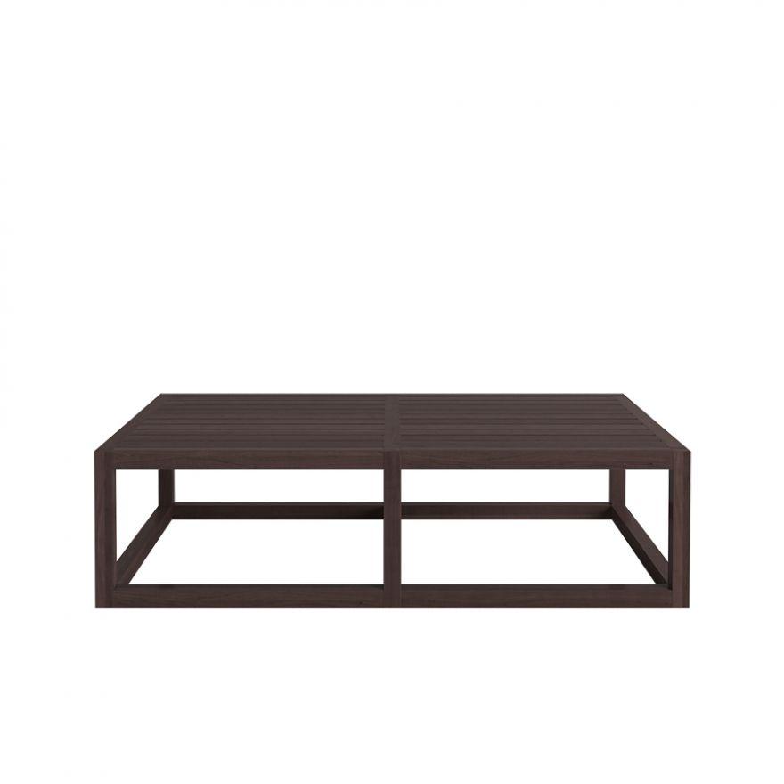 Кофейный столик N2 Palermo