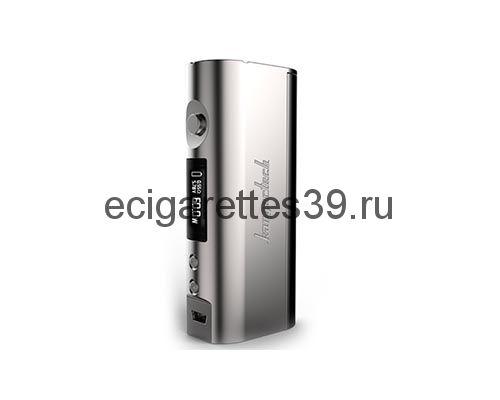 Боксмод  KangerTech Kbox mini 60W TC Platinum
