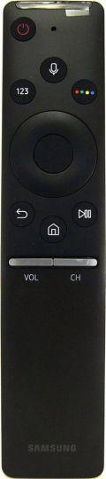Пульт Samsung BN59-01274A SMART TOUCH