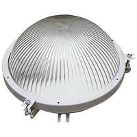Светильник НПП-03-100 -020.01 УЗ  Рыбий глаз ТДМ 3255