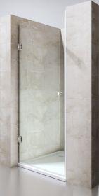 Душевая дверь в нишу OportoShower OS 1 700x1900