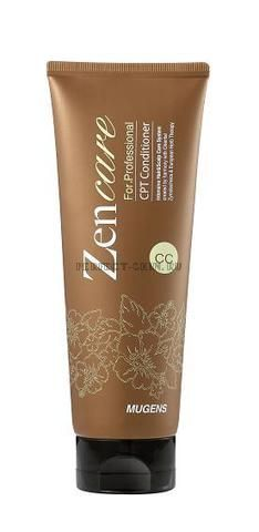 Welcos Mugens Zen-Care CPT Conditioner