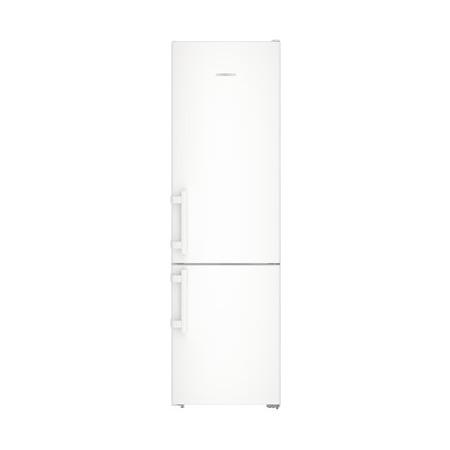 Двухкамерный Холодильник Liebherr CN 4015