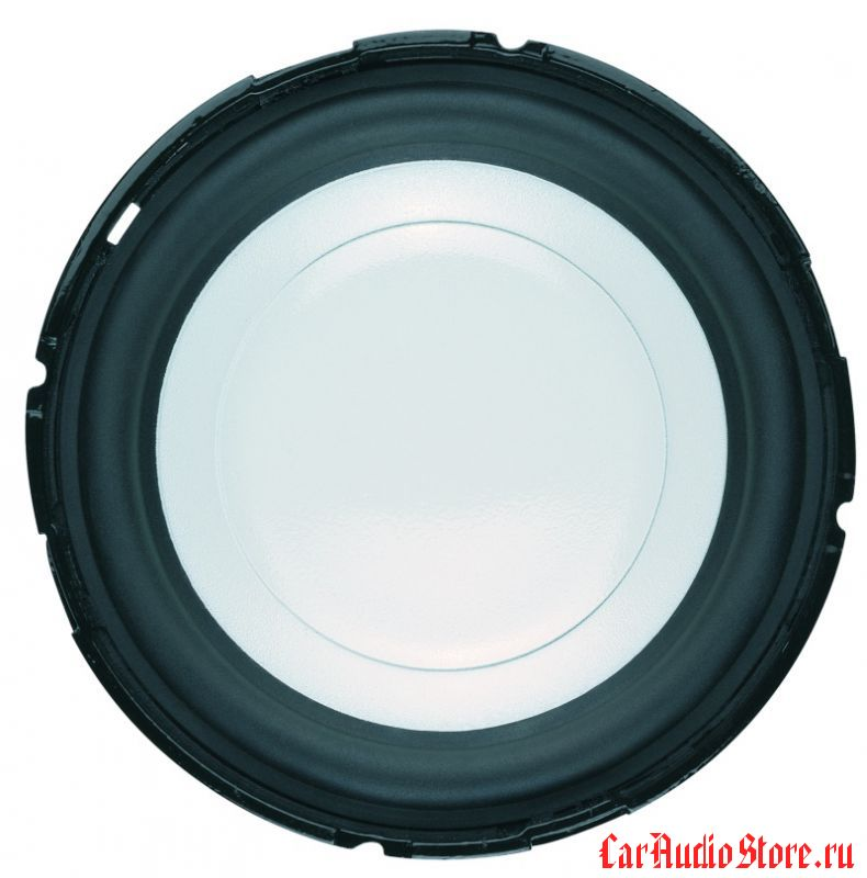 German Maestro MM4008 Midwoofer