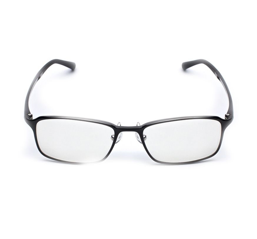 Очки Xiaomi Turok Steinhard Anti-blue Glasses FU006