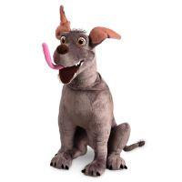 Данте мягкая собака игрушка Дисней - Тайна Коко купить