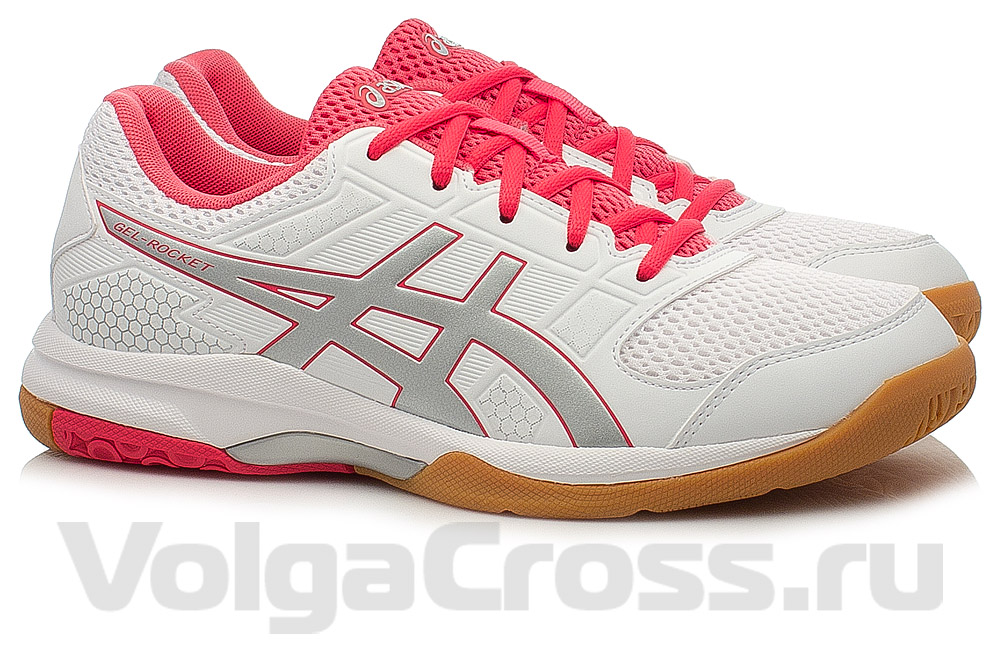 ASICS Gel-Rocket 8 (B756Y 0119)
