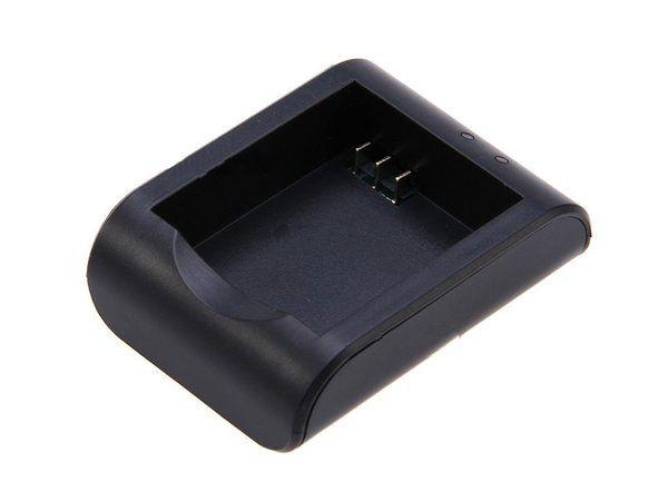 Зарядное устройство для аккумулятора SJCAM SJ4000/SJ5000/M10