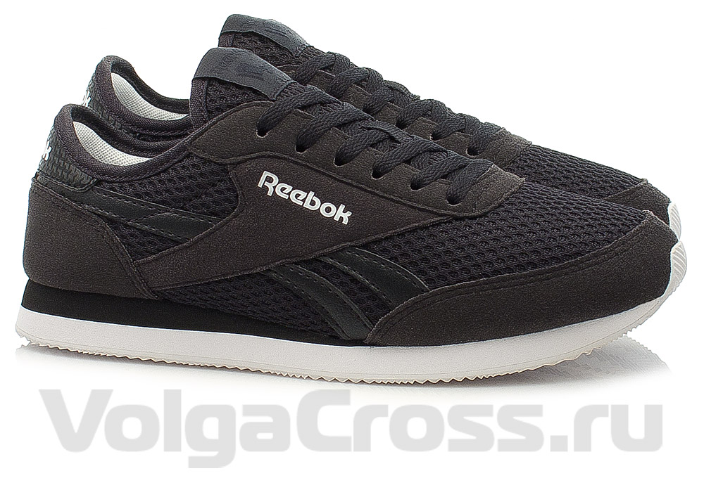Reebok Royal Classic Jogger (BD3288)