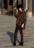 куртка соболиная модная тренд фото отзыв цены