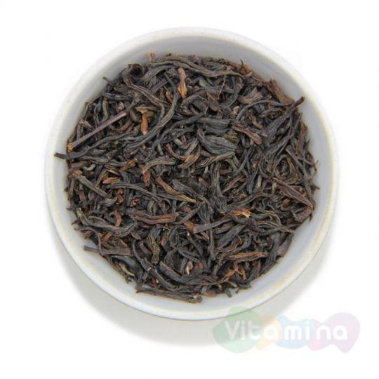 Чай Английский завтрак, 100г