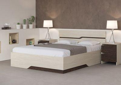 Кровать Орматек Wave Line