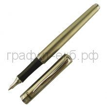 Ручка гелевая Pentel K600 STERLING