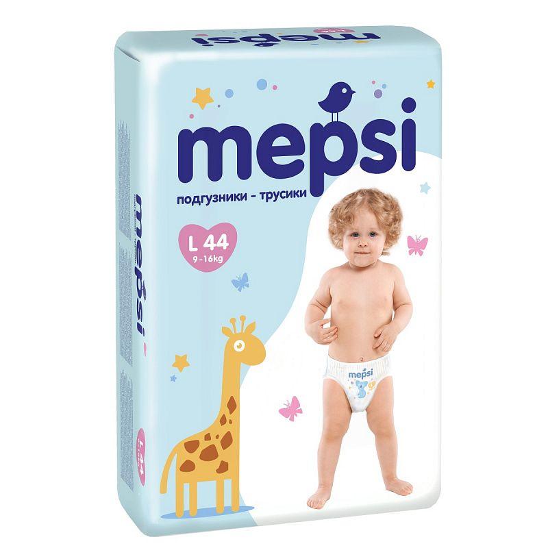 MEPSI (L)