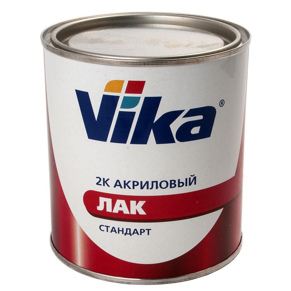 Vika (Вика) Лак Люкс АК-1112, 850мл.