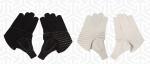 Сменные ладошки для перчаток G&P