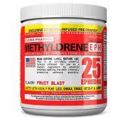 MethylDrene EPH от Cloma Pharma