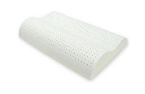 Анатомическая подушка Brener Kiddy латексная (PL 03)